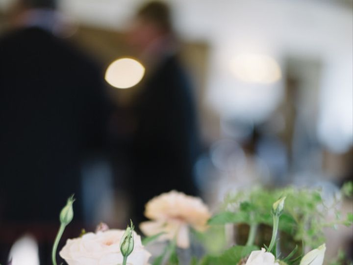 Tmx 1454718140393 Amy Gennady 397 Fort Collins wedding planner