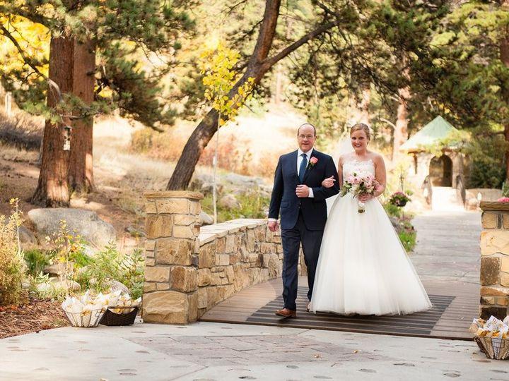 Tmx 1454718155874 Estes Park Wedding 11 Fort Collins wedding planner