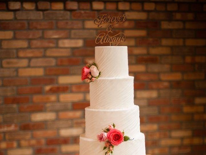 Tmx 1454718169677 Estes Park Wedding 36 Fort Collins wedding planner