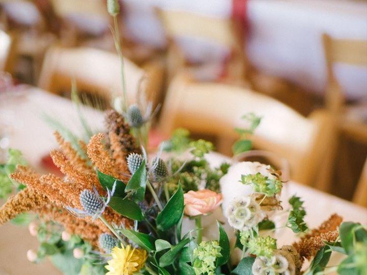 Tmx 1454718177046 Steamboat Wedding 12 Fort Collins wedding planner