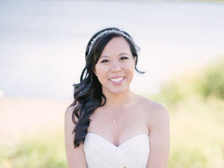 Tmx 1454718184419 Steamboat Wedding 26 Fort Collins wedding planner