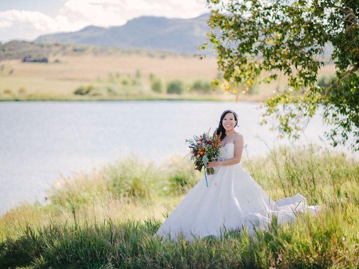 Tmx 1454718192291 Steamboat Wedding 27 Fort Collins wedding planner