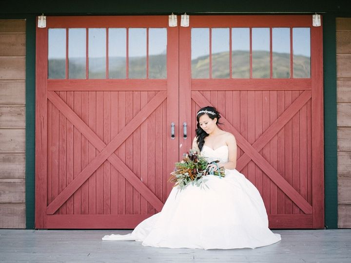 Tmx 1454718199610 Steamboat Wedding 43 Fort Collins wedding planner