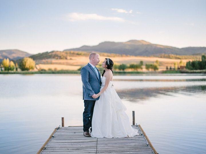 Tmx 1454718207589 Steamboat Wedding 59 Fort Collins wedding planner