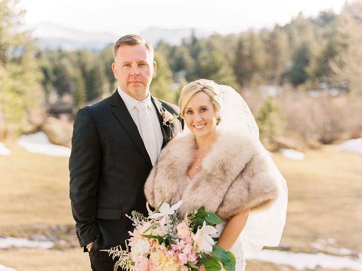 Tmx 1454718241774 Lisa Odwyer Estes Park Wedding Photographer Www.li Fort Collins wedding planner