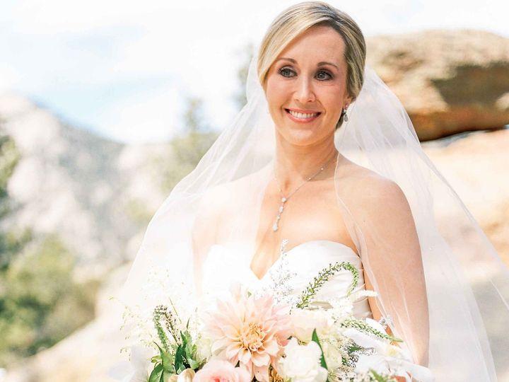 Tmx 1454718258278 Lisa Odwyer Estes Park Wedding Photographer Www.li Fort Collins wedding planner