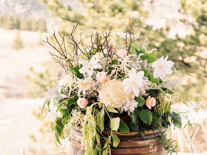 Tmx 1454718292460 Lisa Odwyer Estes Park Wedding Photographer Www.li Fort Collins wedding planner
