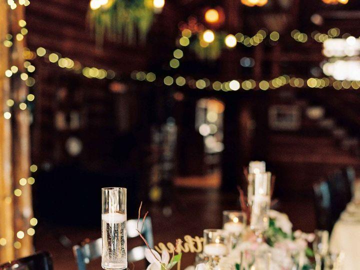 Tmx 1454718320329 Lisa Odwyer Estes Park Wedding Photographer Www.li Fort Collins wedding planner