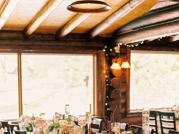 Tmx 1454718337488 Lisa Odwyer Estes Park Wedding Photographer Www.li Fort Collins wedding planner