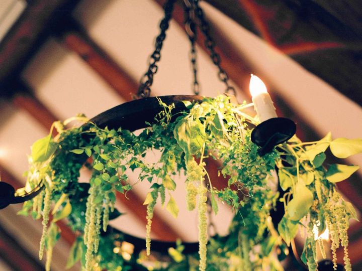 Tmx 1454718354779 Lisa Odwyer Estes Park Wedding Photographer Www.li Fort Collins wedding planner