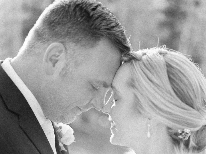 Tmx 1454718371383 Lisa Odwyer Estes Park Wedding Photographer Www.li Fort Collins wedding planner