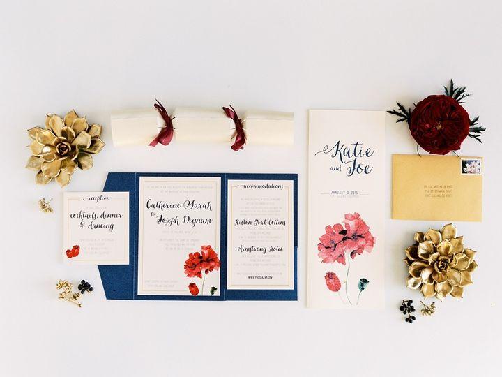Tmx 1454718388474 Pass Azar Wedding Defiore Photography3 Fort Collins wedding planner