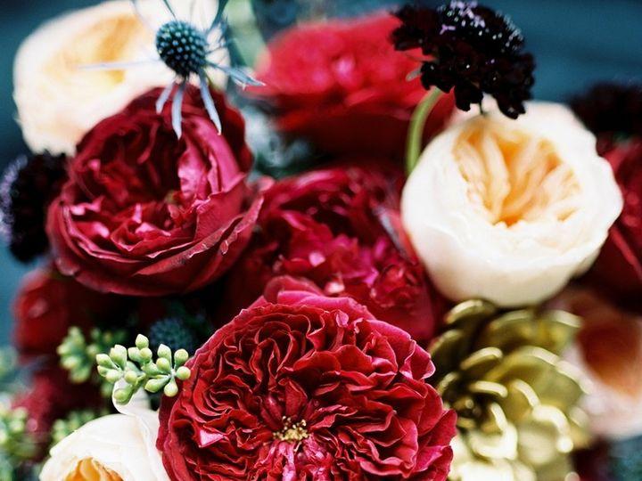 Tmx 1454718398457 Pass Azar Wedding Defiore Photography42 Fort Collins wedding planner