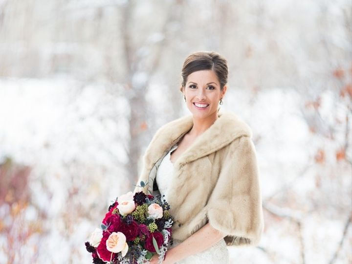 Tmx 1454718407821 Pass Azar Wedding Defiore Photography108 Fort Collins wedding planner