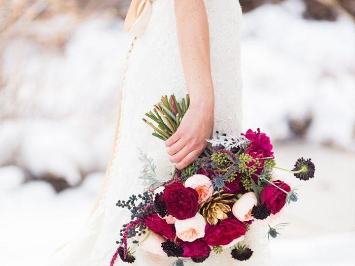 Tmx 1454718414634 Pass Azar Wedding Defiore Photography124 Fort Collins wedding planner