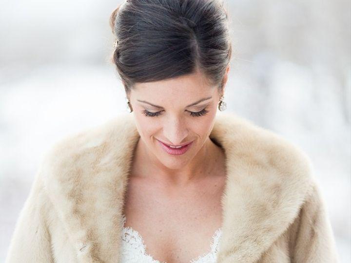 Tmx 1454718422549 Pass Azar Wedding Defiore Photography127 Fort Collins wedding planner