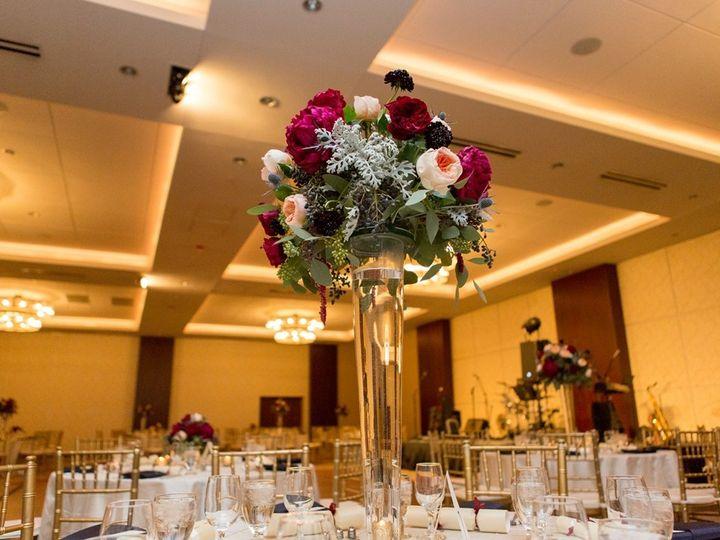 Tmx 1454718432354 Pass Azar Wedding Defiore Photography168 Fort Collins wedding planner