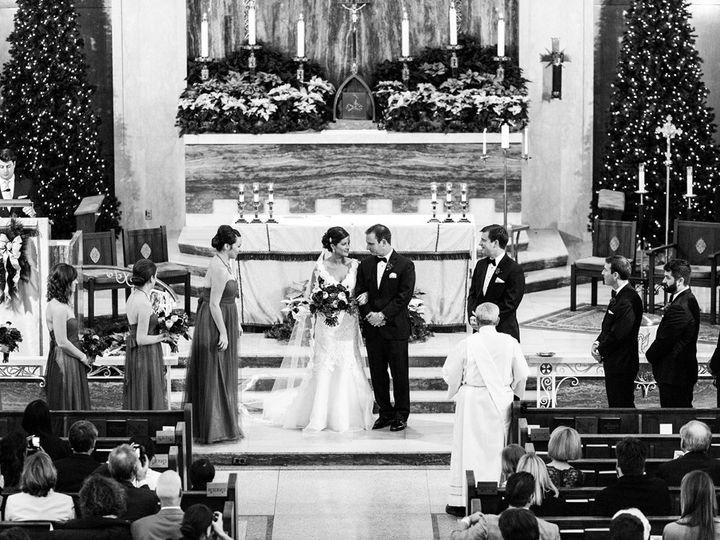 Tmx 1454718442357 Pass Azar Wedding Defiore Photography314 Fort Collins wedding planner