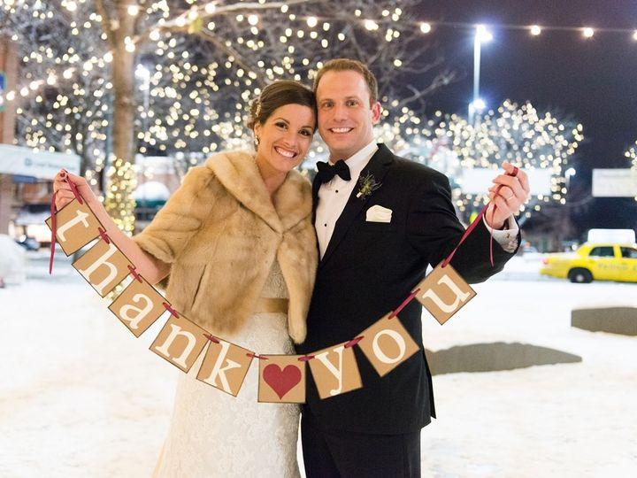 Tmx 1454718452900 Pass Azar Wedding Defiore Photography686 Fort Collins wedding planner