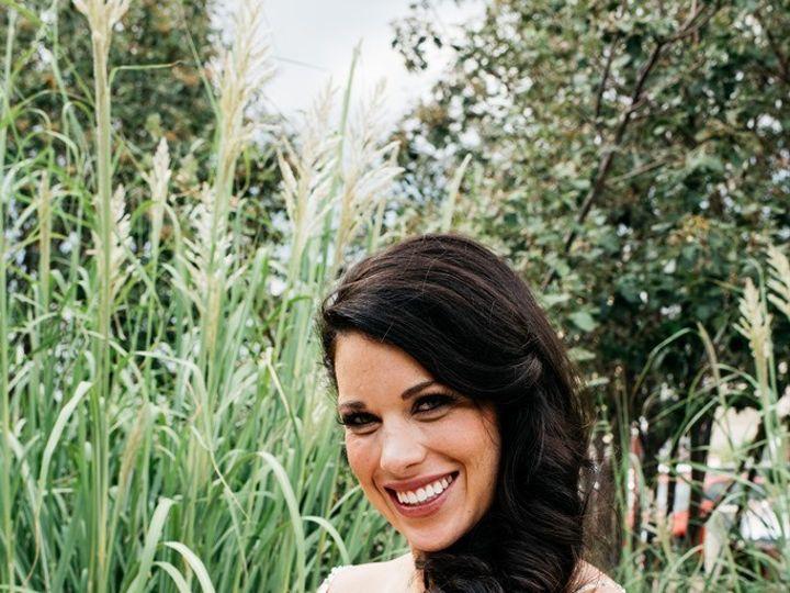 Tmx 1454718462020 Denver Wedding Planner 4 Fort Collins wedding planner