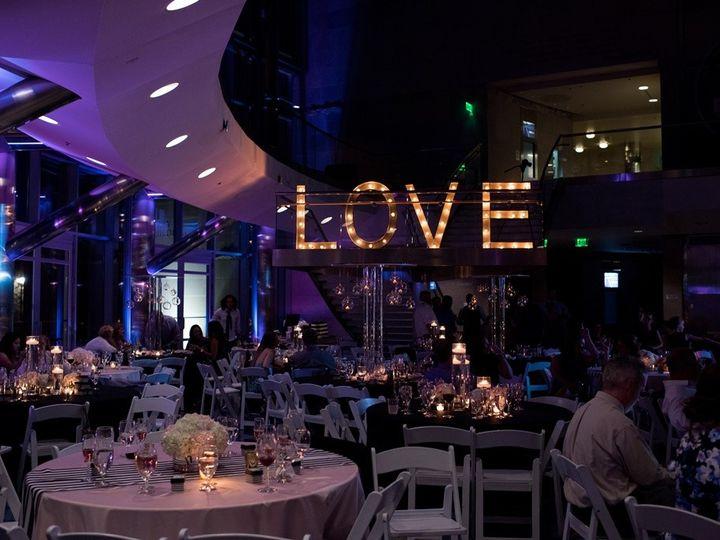 Tmx 1454718477455 Denver Wedding Planner 13 Fort Collins wedding planner