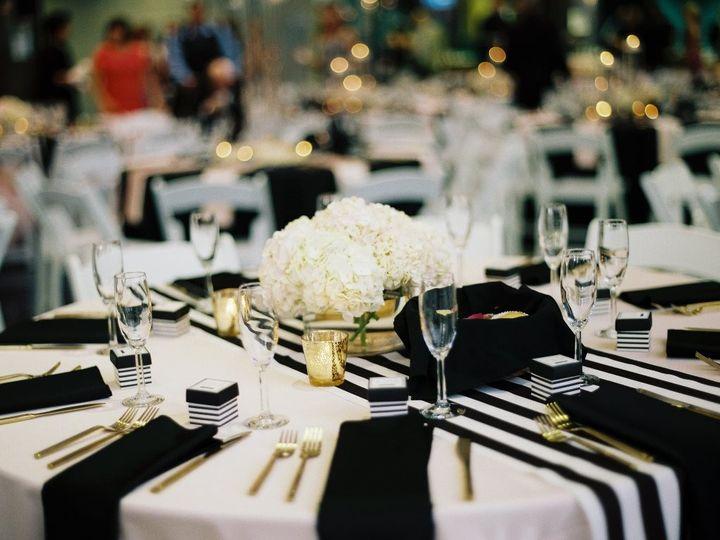 Tmx 1454718483779 Denver Wedding Planner 21 Fort Collins wedding planner