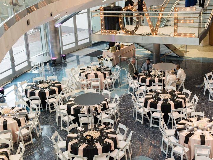 Tmx 1454718492001 Denver Wedding Planner 27 Fort Collins wedding planner