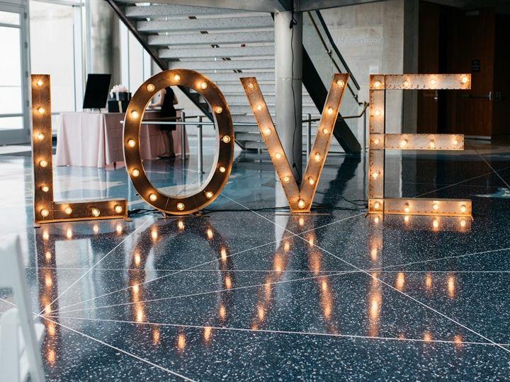 Tmx 1454718501146 Denver Wedding Planner 36 Fort Collins wedding planner