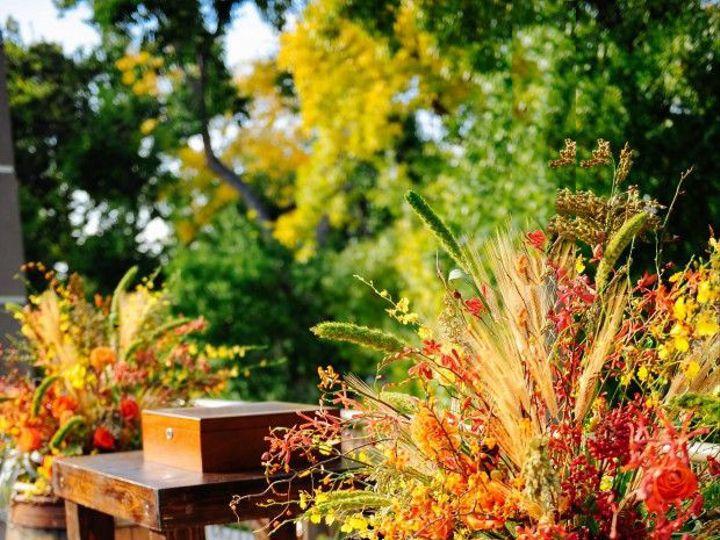 Tmx 1454718511381 Fall Ceremony Decor Fort Collins wedding planner