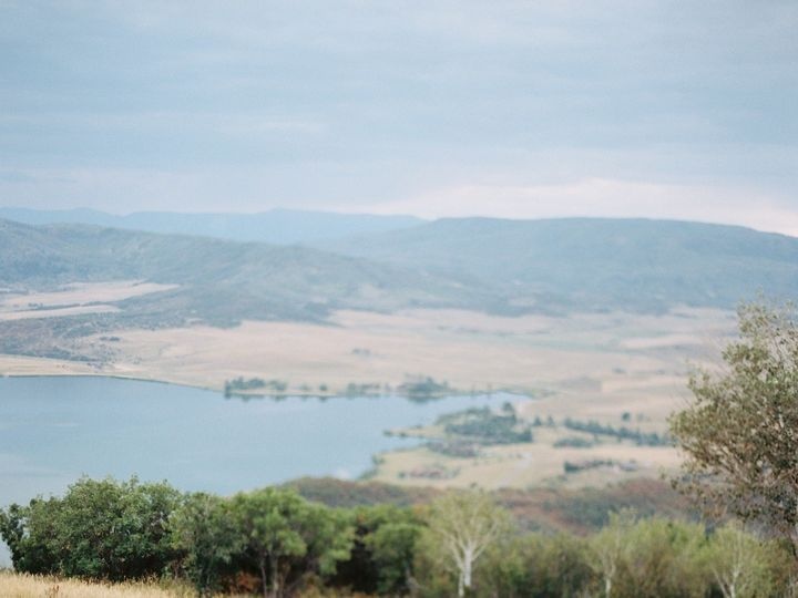 Tmx 1509752871531 Bella Vista Estate  Steamboat  Holly 4 Fort Collins wedding planner