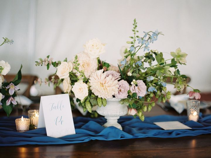 Tmx 1509752905695 Bella Vista Estate  Steamboat  Holly 21 Fort Collins wedding planner
