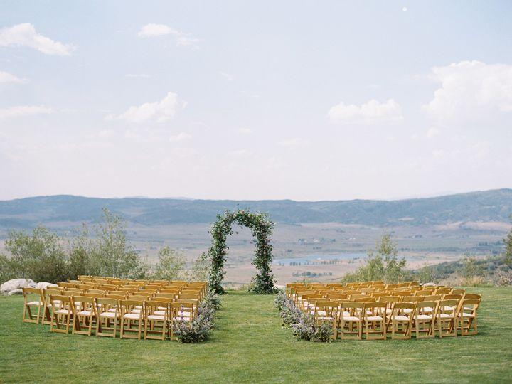 Tmx 1509752917049 Bella Vista Estate  Steamboat  Holly 27 Fort Collins wedding planner