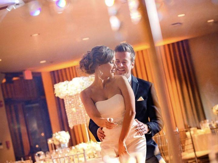 Tmx 1492615702149 Fullsizerender Herndon wedding venue