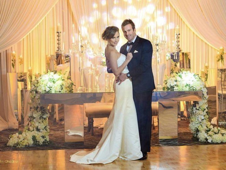 Tmx 1492615754175 Fullsizerender5 Herndon wedding venue