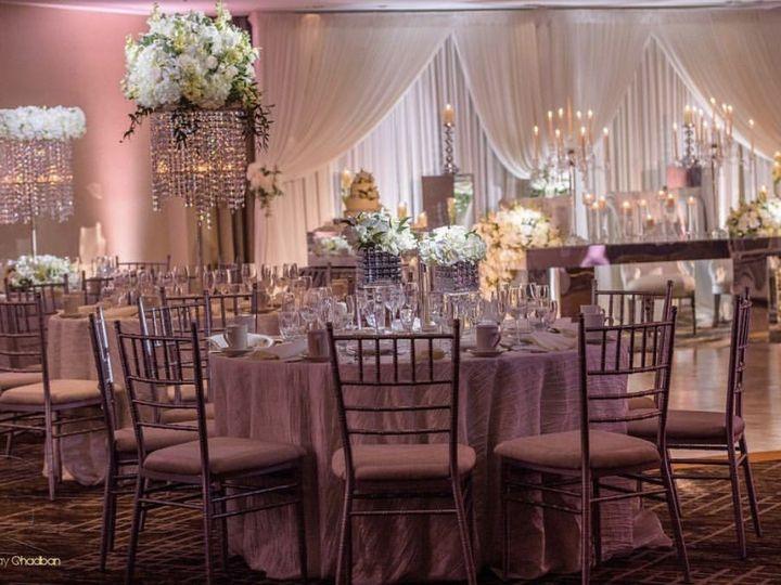 Tmx 1492615800548 Fullsizerender6 Herndon wedding venue