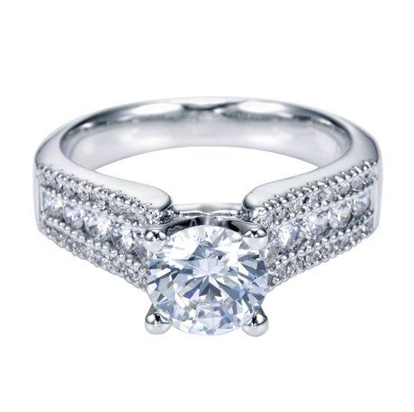Wedding Day Diamonds  Jewelry  Twin Cities, Mn  Weddingwire. Wedding Planning Book At Walmart. The Wedding Knot Find Couples. Wedding Invitation Par Email. Wedding Dresses Vintage Style Uk. Wedding Invitations Nice Paper. Wedding Speeches Younger Sister. Wedding Invitations In Lieu Of Gifts Money. Wedding And Marriage Words