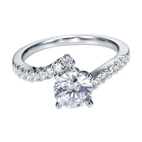 wedding day diamonds jewelry twin cities mn weddingwire