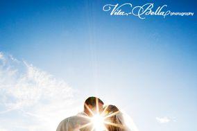 Vita-Bella Photography