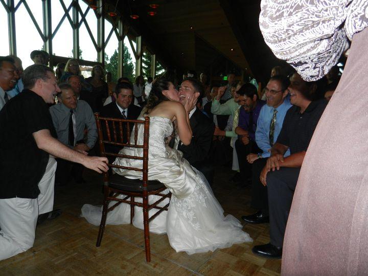 Tmx 1367282659009 Dscn1668 Sacramento wedding dj