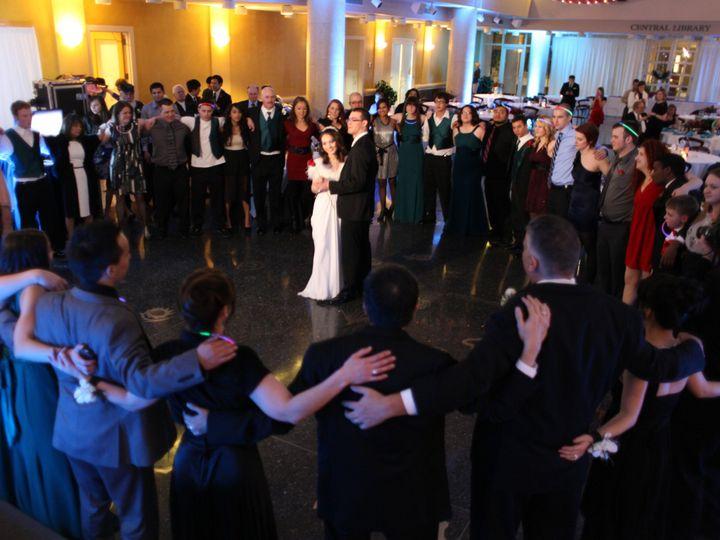 Tmx 1367283528548 Img1028 Sacramento wedding dj