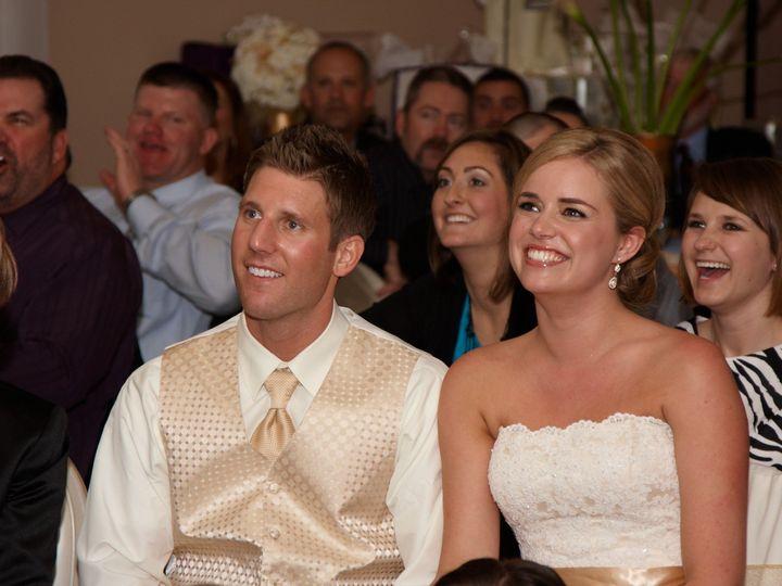 Tmx 1367284262420 Danielson 0661 Sacramento wedding dj