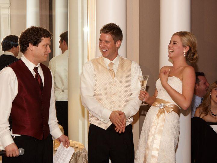 Tmx 1367284305109 Danielson 0725 Sacramento wedding dj