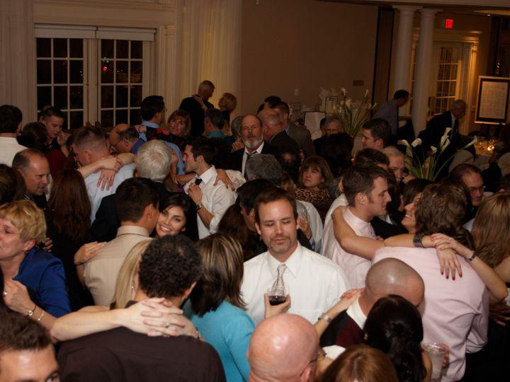 Tmx 1367284346621 Danielson 0817 Sacramento wedding dj