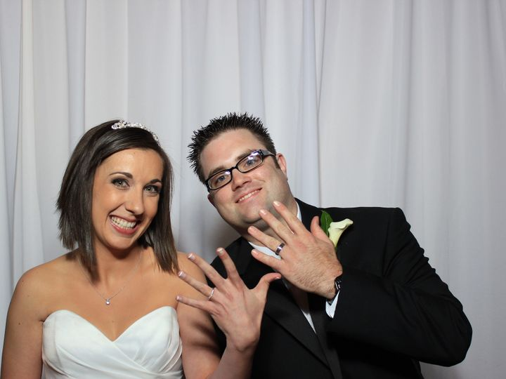 Tmx 1367284740148 Img1028 Sacramento wedding dj