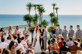 Imagine That, Wedding and Event Planning by Candice