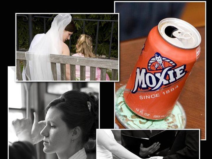 Tmx 1236301749082 Becca1 Belfast, Maine wedding photography