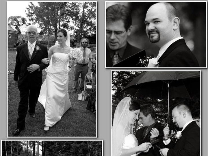 Tmx 1236301782832 Becca2 Belfast, Maine wedding photography