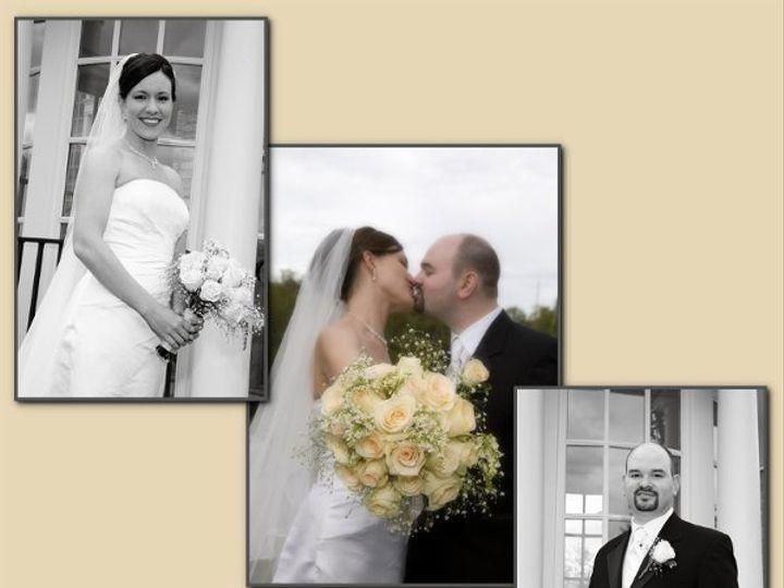Tmx 1236301848894 Becca3 Belfast, Maine wedding photography