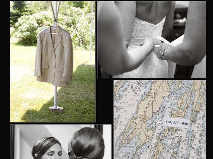 Tmx 1236302062129 Catie1 Belfast, Maine wedding photography