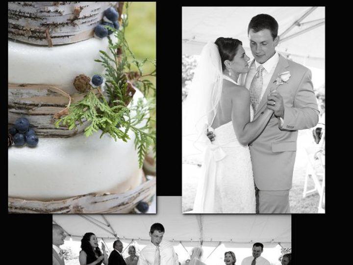 Tmx 1236302408160 Catie4 Belfast, Maine wedding photography
